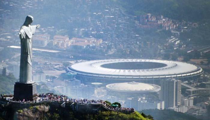 BBC: Την αναβολή των Ολυμπιακών Αγώνων του Ρίο ζητούν επιστήμονες λόγω Ζίκα