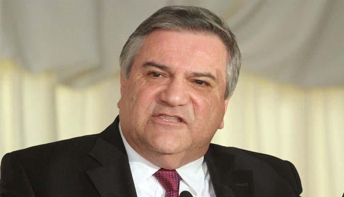 Χάρης Καστανίδης: Ας απέσυραν το νόμο για τις offshore αυτή γίνεται συγχωροχάρτι για όσους πολιτικούς έχουν offshore