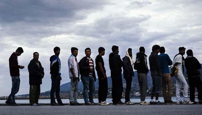 Die Welt: Η χρεοκοπία χτυπά και πάλι την πόρτα του Τσίπρα