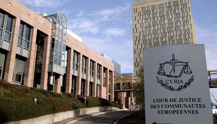 Εισαγγελέας Ευρωπαϊκού Δικαστηρίου: Χωρίς έγκριση υπουργού οι ομαδικές απολύσεις στην Ελλάδα