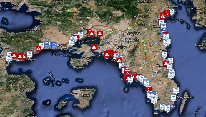 Παραιτήθηκε ο υποδιοικητής του ΙΚΑ επειδή διαφωνεί με την πολιτική του ΣΥΡΙΖΑ