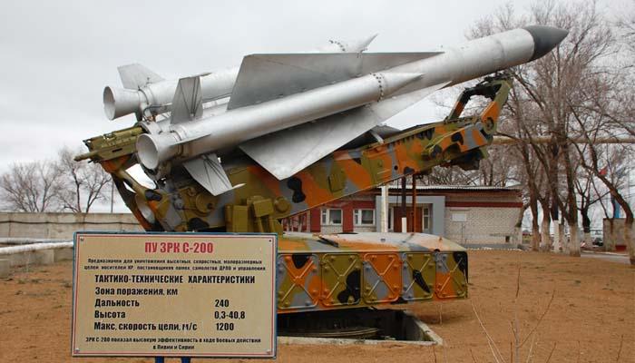 Ρωσία: Έκρηξη σε πύραυλο και εκτίμηση για 50 νεκρούς