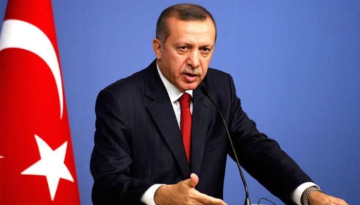 «Πόλεμος» Τουρκίας-Γερμανίας για τη γενοκτονία των Αρμενίων - Ανακαλεί τον πρέσβη η Αγκυρα