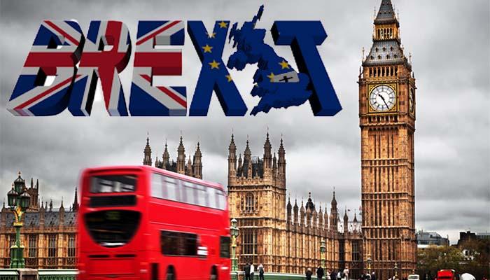 Brexit: Τι προβλέπει το άρθρο 50 της συνθήκης της ΕΕ
