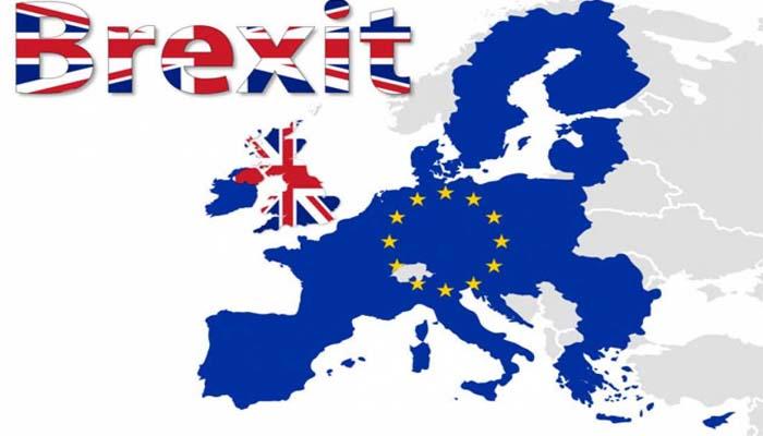 Οι άμεσες συνέπειες του Brexit για τους Βρετανούς πολίτες