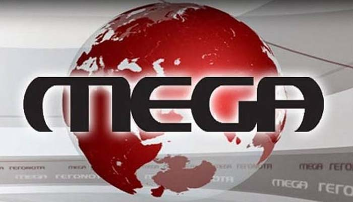 Πόλεμος Mega κυβέρνησης για τις τηλεοπτικές άδειες