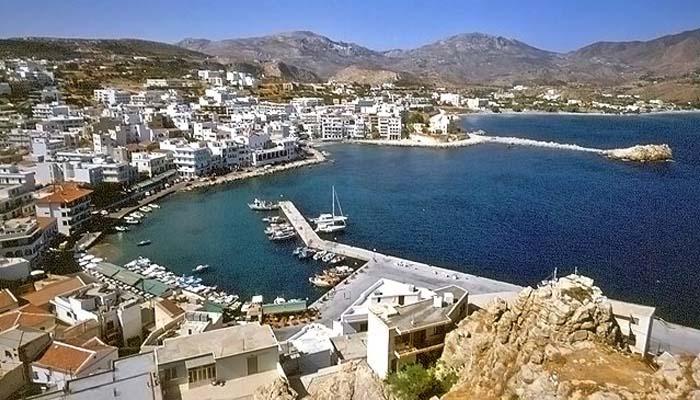 Η «στροφή» του Τσίπρα προς τον ευρωπαϊκό Νότο βρίσκει απήχηση