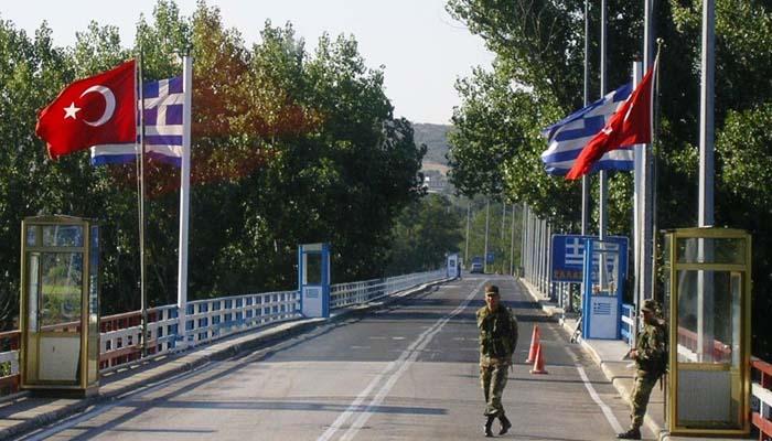 Έβρος: Συναγερμός γιατί Τούρκοι πολίτες μπαίνουν στην Ελλάδα και ζητούν πολιτικό άσυλο