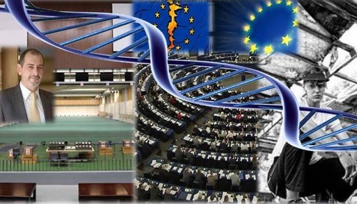 Νικόλαος Ιωσήφ: Tην «παράγκα» της Άννας ή την «παράγκα» του Euro;