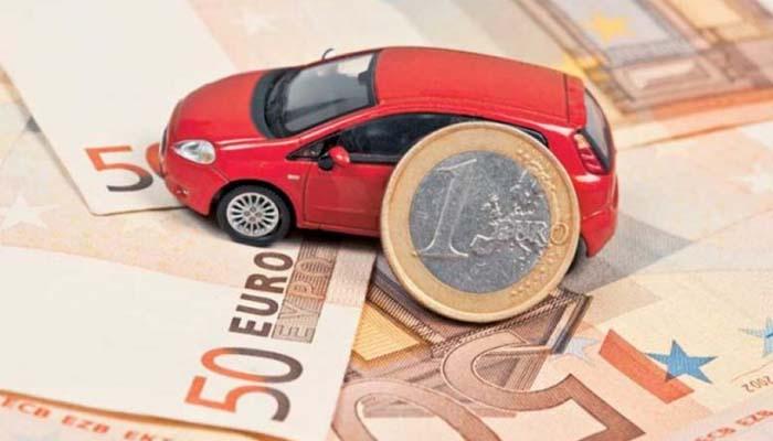Τι αλλάζει στη φορολογία των αυτοκινήτων