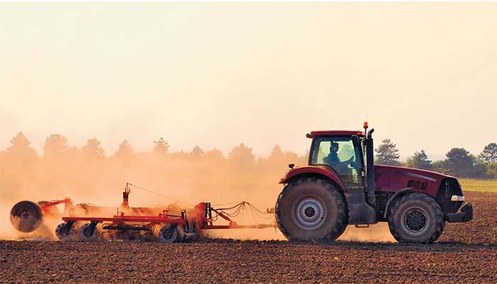 Γενναία μπόνους για τους «μίνι» αγροτικούς συνεταιρισμούς