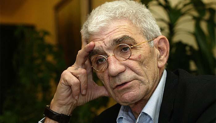 Γιάννης Μπουτάρης: Όταν πάω στην Τουρκία λέω ότι ο Κεμάλ ήταν Θεσσαλονικιός