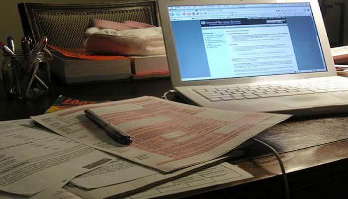Άμεση διασταύρωση καταθέσεων-εισοδημάτων εντός 24ωρου για τον έλεγχο της φοροδιαφυγής