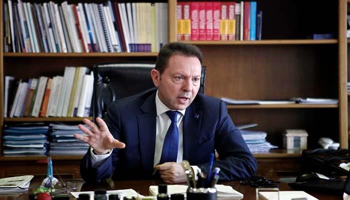 Γιάννης Στουρνάρας: Αν ο Βαρουφάκης τολμάει, ας πάει να καταθέσει ενόρκως στην επιτροπή της Βουλής
