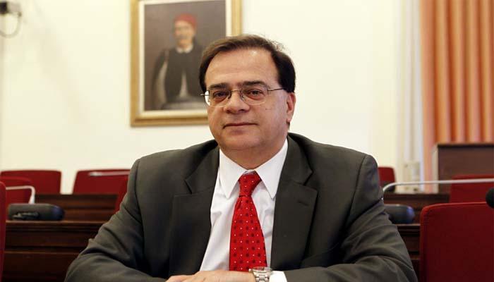 Γκίκας Χαρδούβελης: Ο Βαρουφάκης κόστισε στην Ελλάδα 40 δισ. ευρώ