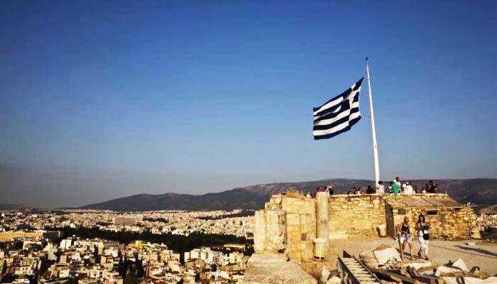 Reuters: Το ΔΝΤ δε θα έχει απευθείας συμμετοχή στο νέο ελληνικό πρόγραμμα διάσωσης