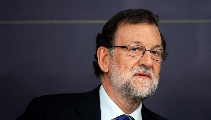 Ισπανία: Το σοσιαλιστικό κόμμα ανοίγει το δρόμο για κυβέρνηση Ραχόι