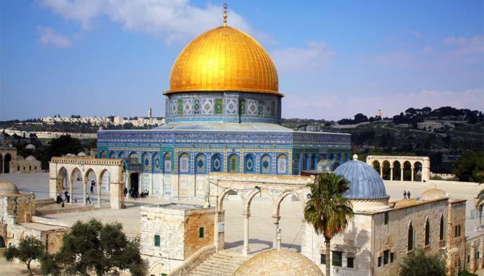 Το Ισραήλ αναστέλλει τη συνεργασία του με την UNESCO
