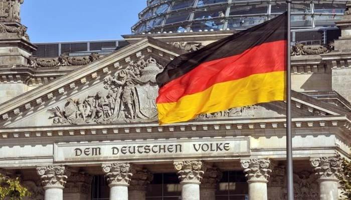 Γερμανία: Μεγάλο σοκ η νίκη Τραμπ για όλους πλην της Λεπέν