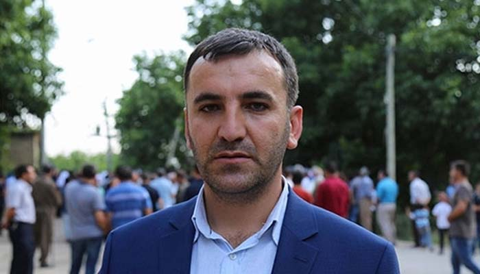 Ένα βίντεο φωτιά από την Τούρκικη Βουλή