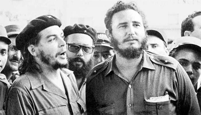 Ποιος ήταν ο Φιντέλ Κάστρο και ποιοι οι σημαντικότεροι σταθμοί στη ζωή του