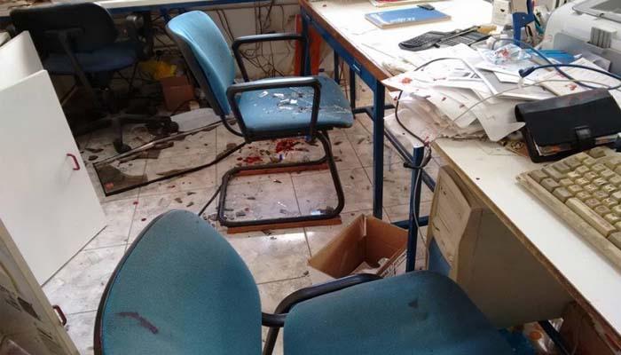 Αναστάτωση στη Μυτιλήνη από απανωτές διαρρήξεις από μετανάστες