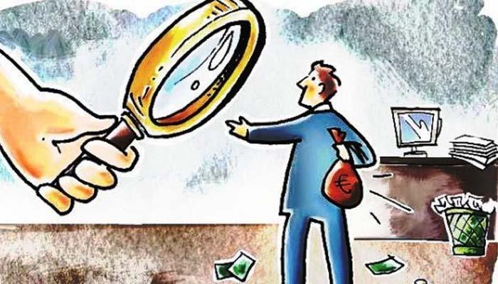 Επίθεση της εφορίας στις καταθέσεις - Έρχεται το περιουσιολόγιο