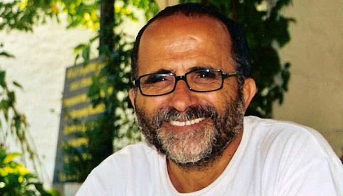 Νίκος Λαγκαδινός*: Πολιτικός μακαρθισμός