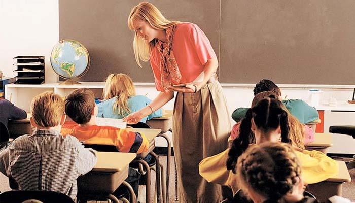 Σώμα επιθεωρητών: Να ανακληθούν 3.559 υποχρεωτικές μετατάξεις εκπαιδευτικών του 2013
