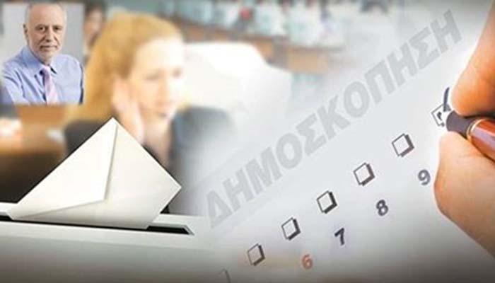 Τάσος Αποστολόπουλος: Δολοφόνησαν τον «Καλλικράτη» - ΖΗΤΩ Η ΑΔΙΑΦΑΝΕΙΑ!!!!!
