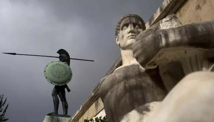 Financial Times: Oι κυβερνήσεις της Ευρωζώνης αξίζουν να ηττηθούν