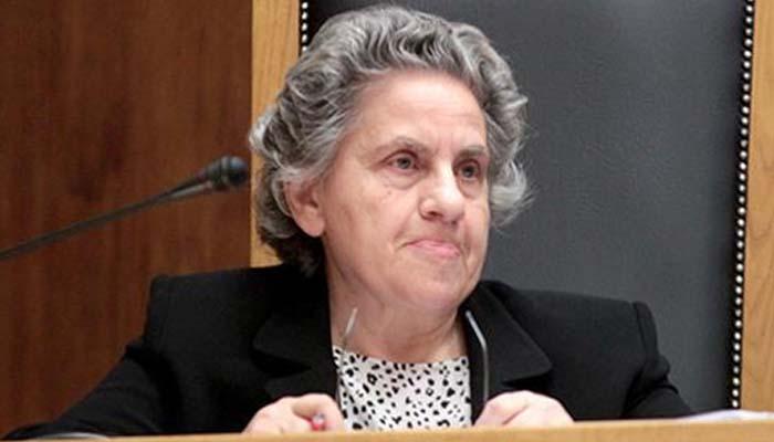 Εισαγγελείς Άρειου Πάγου: Ομόφωνο ΟΧΙ στην παράταση του ορίου συνταξιοδότησης των δικαστών