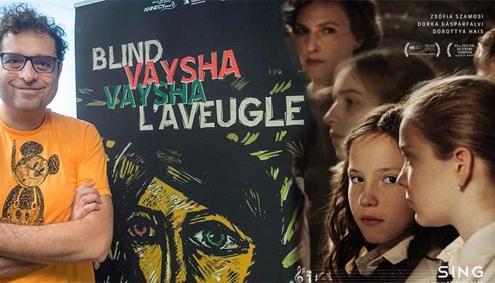 Υποψήφιες για Όσκαρ δυο ταινίες από το Φεστιβάλ Ολυμπίας