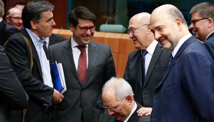 Ναι της Αθήνας σε πρόσθετα μέτρα μετά το 2019-Επιστρέφουν οι Θεσμοί