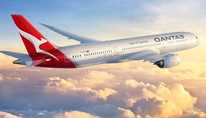 Αυτές είναι οι ασφαλέστερες αεροπορικές εταιρείες του κόσμου