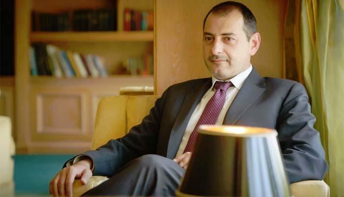 Νίκος Ιωσήφ: Τη ΝΔ και το ΣΥΡΙΖΑ αφορά το ερώτημα για το πόσο κοντά βρίσκονται στη ΔΗΣΥ