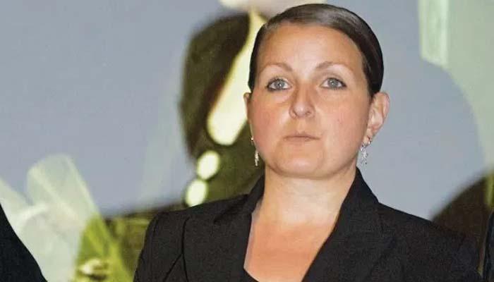 Στην Χρυσή Αυγή η Χαρά Νικοπούλου, η «ηρωική δασκάλα» της ακριτικής Θράκης