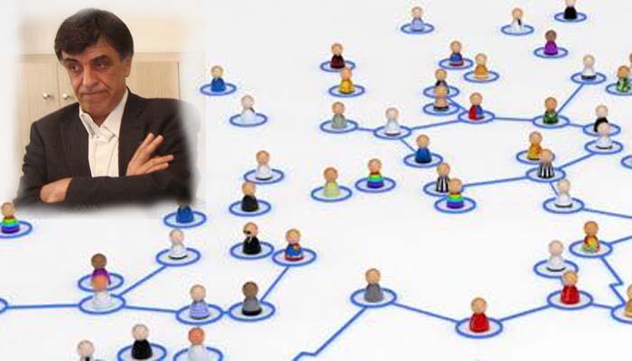 Σπύρος Παπασπύρος: Ο ετεροχρονισμός της «κοινωνικής άνοιξης»!