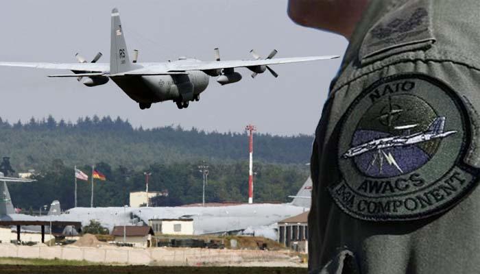 Οργή Τουρκίας για το γερμανικό άσυλο σε Τούρκους στρατιωτικούς