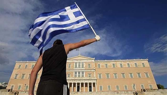 WSJ: Έκδοση κρατικού ομολόγου εξετάζεται από την Αθήνα