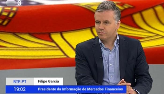 Reuters: Ρεκόρ 10ετίας για τον ρυθμό ανάπτυξης της Πορτογαλίας
