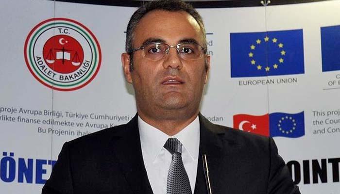 Απασφάλισε ο Ερντογάν: Συνέλαβε και σύμβουλο του πρωθυπουργού του