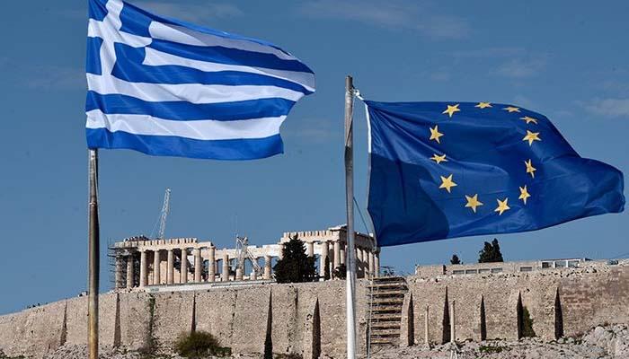 Με επιτόκιο 4,625% έκλεισε η έξοδος στις αγορές - Τρία δις. ευρώ στο ελληνικό δημόσιο