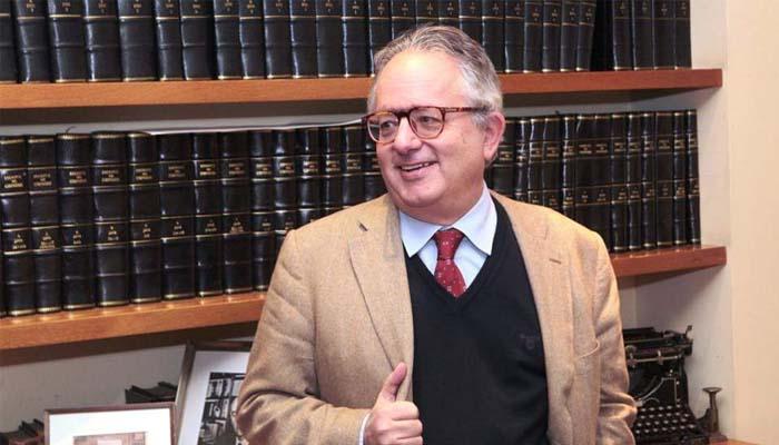 Η σύνθεση της Επιτροπής Διαδικασιών και Δεοντολογίας του Νίκου Αλιβιζάτου για τις εκλογές της Συμπαράταξης