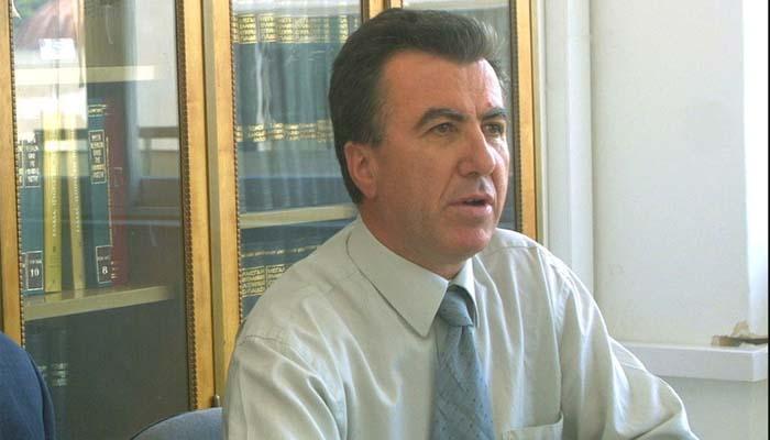 Νίκος Τσούλιας: Μια εκτίμηση για αποτελέσματα του 18ου Συνεδρίου της ΟΛΜΕ