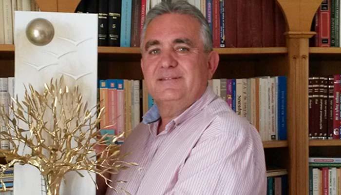 Τάσος Αποστολόπουλος: Και το σύστημα επιλογής διευθυντών σχολείων του ΣΥΡΙΖΑ απέτυχε στην πράξη