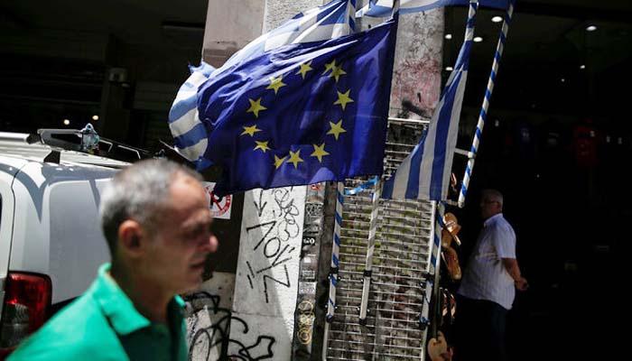 Super League: Μπάχαλο στο ελληνικό ποδόσφαιρο