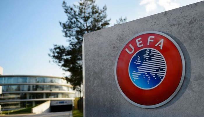 31ος στην UEFA o Ολυμπιακός καιστις τρεις πρώτες θέσεις οι Ισπανοί