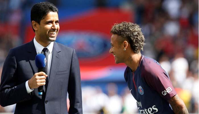 El Pais: Tα χρήματα του Κατάρ κλονίζουν το ποδόσφαιρο