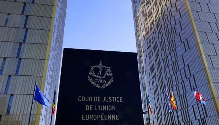Δικαστήριο ΕΕ: Δεν διαγράφεται το δημόσιο χρέος των κρατών - μελών